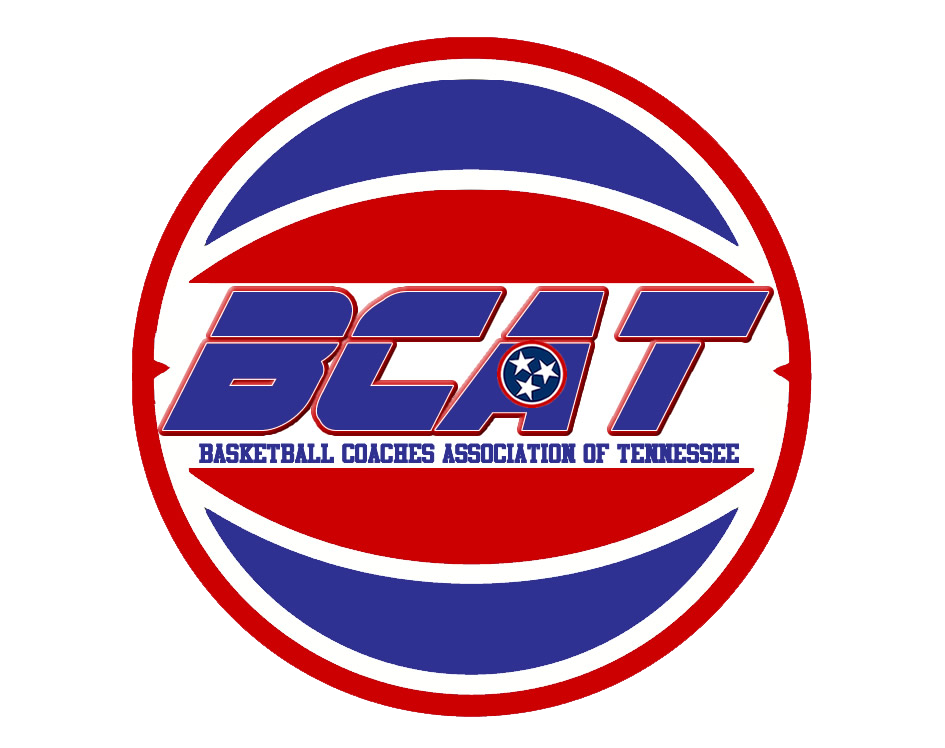 Basketball Coaches Association of Tennessee